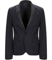 patrizia pepe blazers