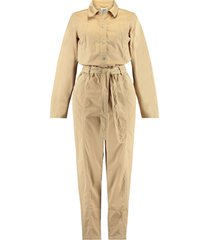 america today jumpsuit penny