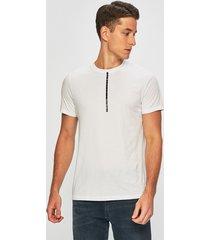 armani exchange - t-shirt