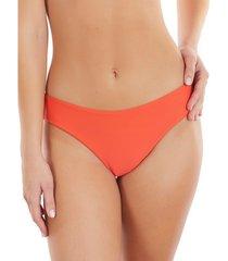 bikini selmark bikini zwempakkousen basica mare