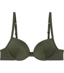reggiseno push-up moscow shine-on-me