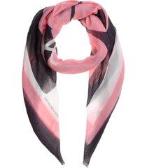foulard donna