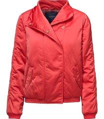 special bomber jacket bomberjack rood scotch & soda