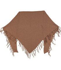 corsaro® scarves