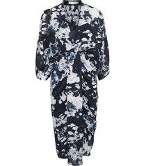 basira dress