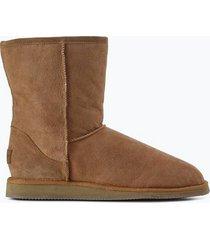 boots linda