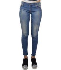 amami jeans