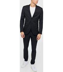 premium by jack & jones jprsolaris kavajer & kostymer