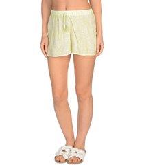 heidi klein beach shorts and pants