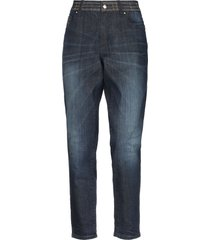 angelo marani jeans
