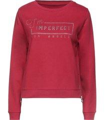 !m?erfect sweatshirts
