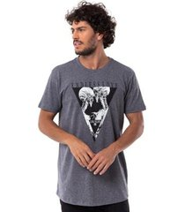 camiseta long island sklv