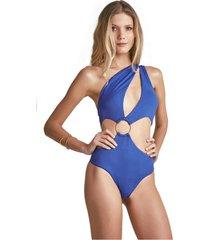 body empress brasil ariel azul bic