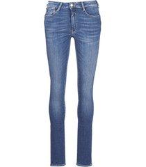 skinny jeans le temps des cerises pulp high slim
