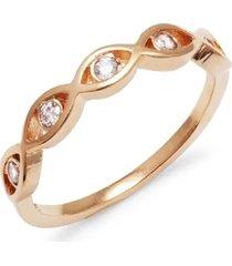 anel amuletos da sorte signo escorpião