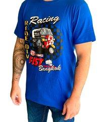 bangkok t-shirt