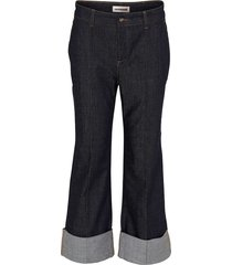 hava jeans