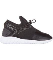 scarpe sneakers donna area mid