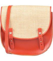 craie handbags