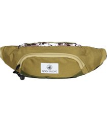 body glove quimby hip pack