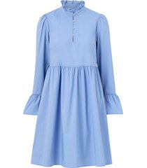 klänning nolia dress