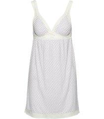 eberjey nightgowns