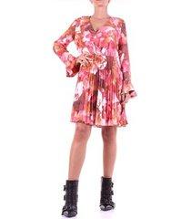 korte jurk guess 0bg759-8753z