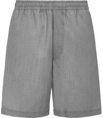 mauro grifoni grifoni shorts