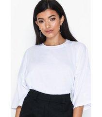 missguided drop shoulder t-shirt t-shirts
