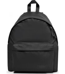 accessories backpack padded pak'r ek620.77q
