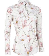 floriana shirt 250205004