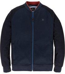 zip jacket ultimate mix