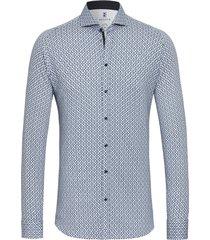 desoto dress hemd 37507-3