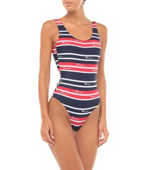 champion one-piece swimsuits