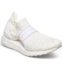 ultraboost x 3.d. s. shoes sport shoes running shoes vit adidas by stella mccartney