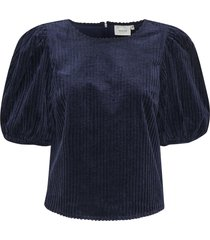 adeen blouse