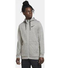 sweater nike sportswear cu6231