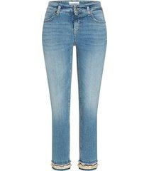 9182 003937 tess jeans