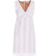 canotta dress