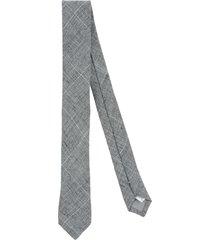 eleventy ties