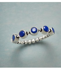 denim companion ring