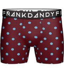 frank dandy printed boxer * gratis verzending *
