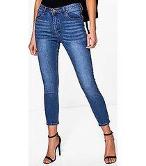 paige slim fit boyfriend jeans