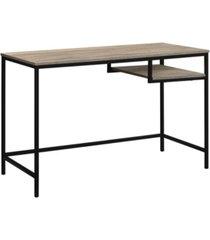 """monarch specialties computer desk - 48"""" l"""