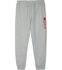 pantalon hombre nike jdi jogger