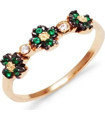 anel amuletos da sorte signo touro