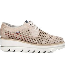 callaghan party line sneakers