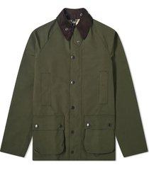 sl beaufort casual jacket