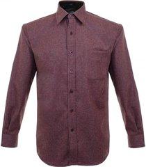 pendleton umatilla wool lodge red shirt aa0372829