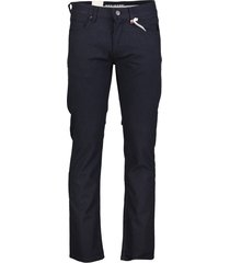 jeans arne 199 midnight blue (0500 01 0733)